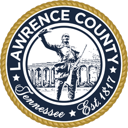 Lawrence County Government