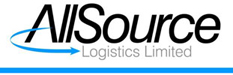All-Source Logistics