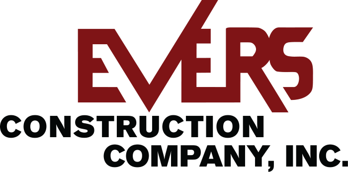 Evers Construction