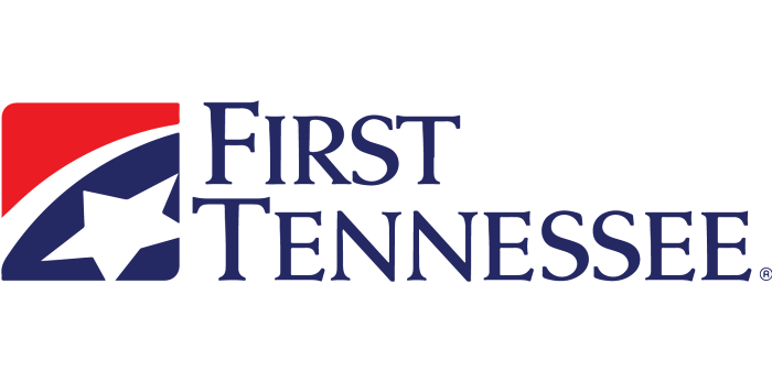 First Tennessee Bank
