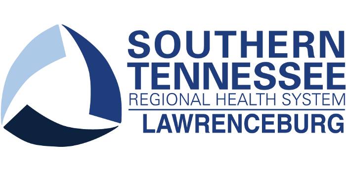 Southern TN Regional Health System of Lawrenceburg