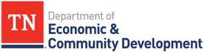 Tennessee Department of Economic