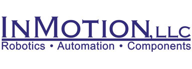 InMotion Robotics
