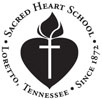 Loretto Sacred Heart Elementary